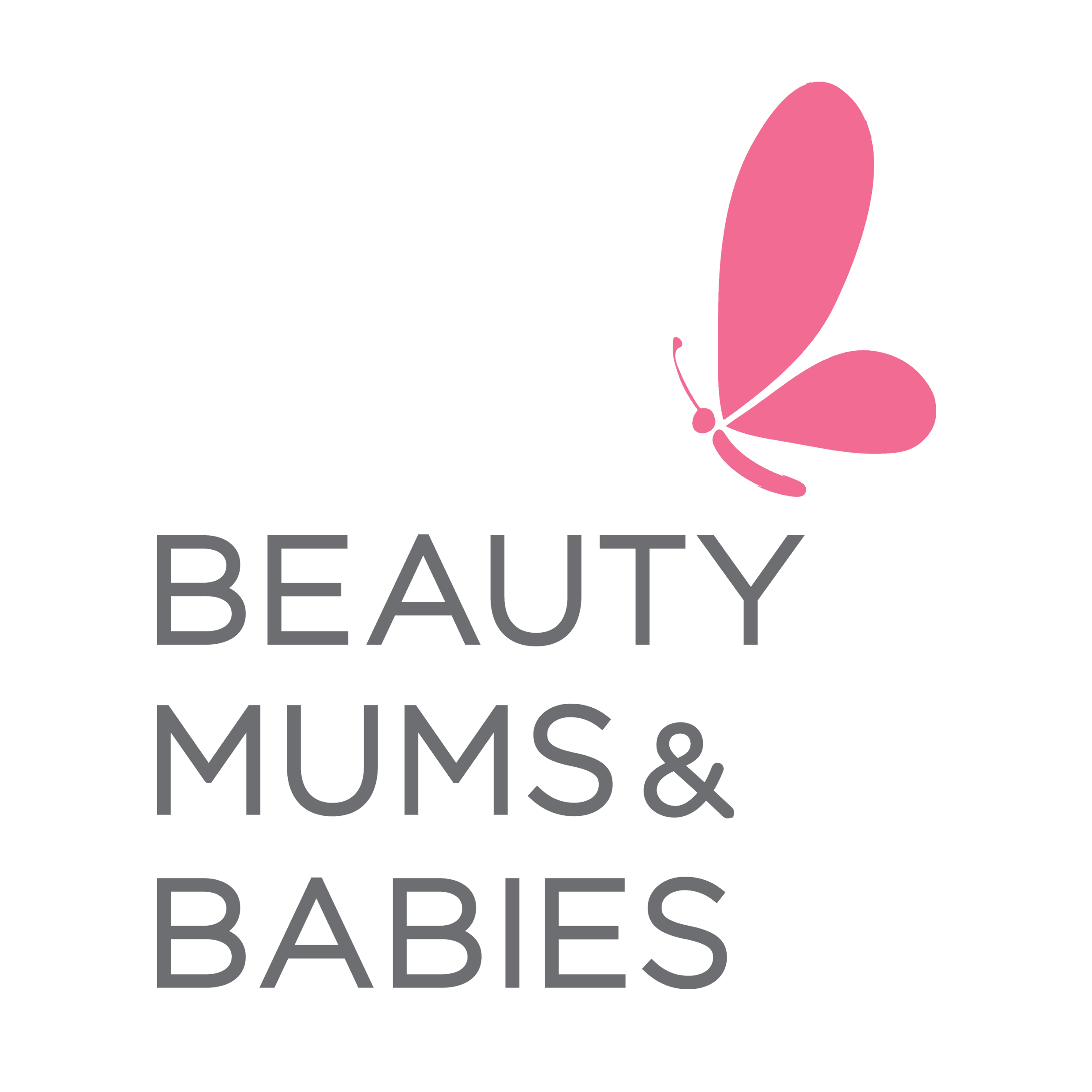 Beauty.Mums & Babies