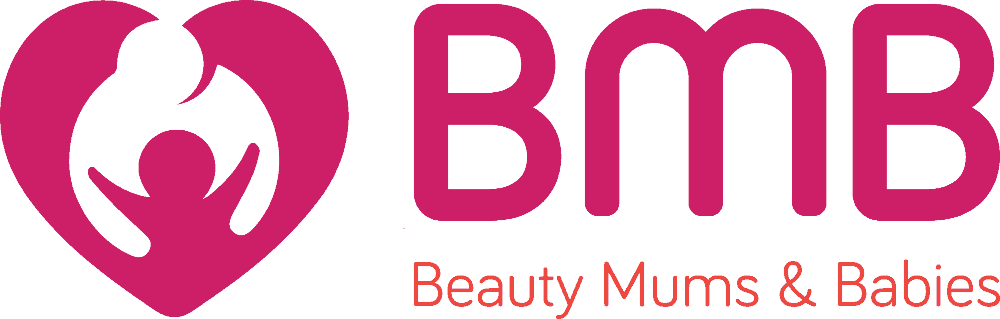 Beauty Mums & Babies