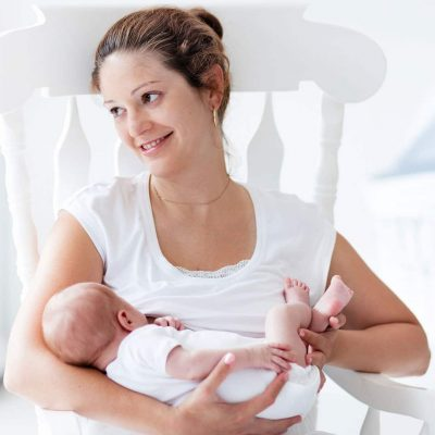 Bmb Lactation Breastfeeding