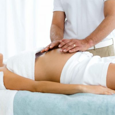 Post Natal Massage2