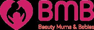 beautymums