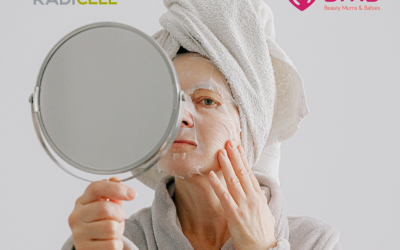 How To Have Your Own BMB-Inspired Facial At Home