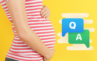 What You Should Know About Your Pregnancy